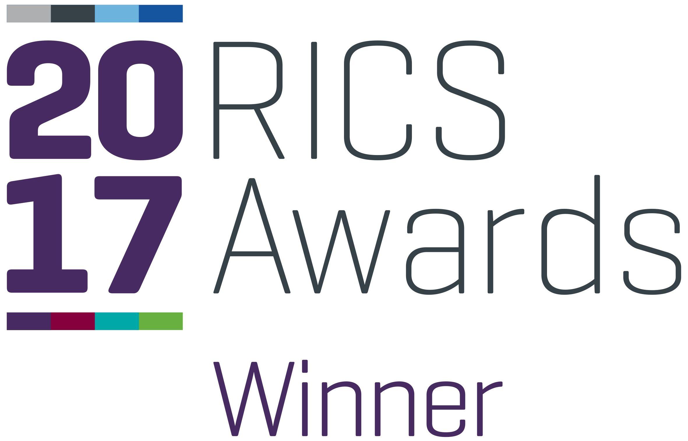 RICS_2017_awards_logo_winner.jpg