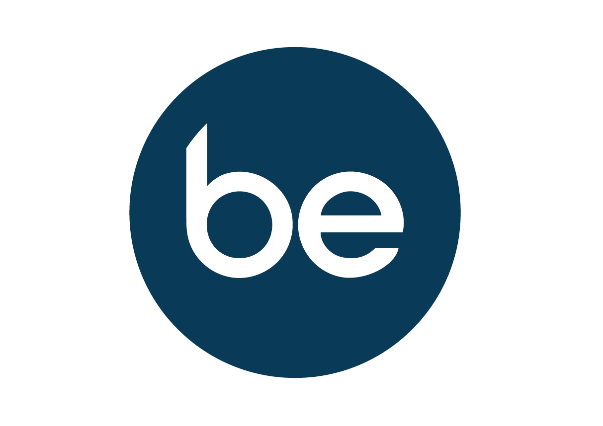 BE-LOGO-BLUE-CIRCLE-01.jpg