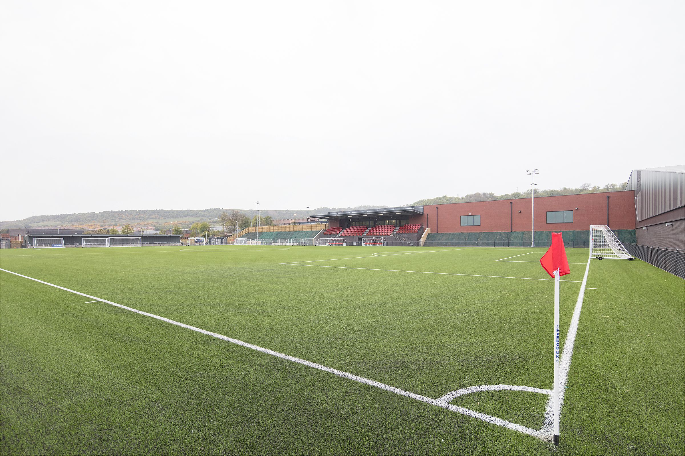 Scarborough FC pitch 3.jpg