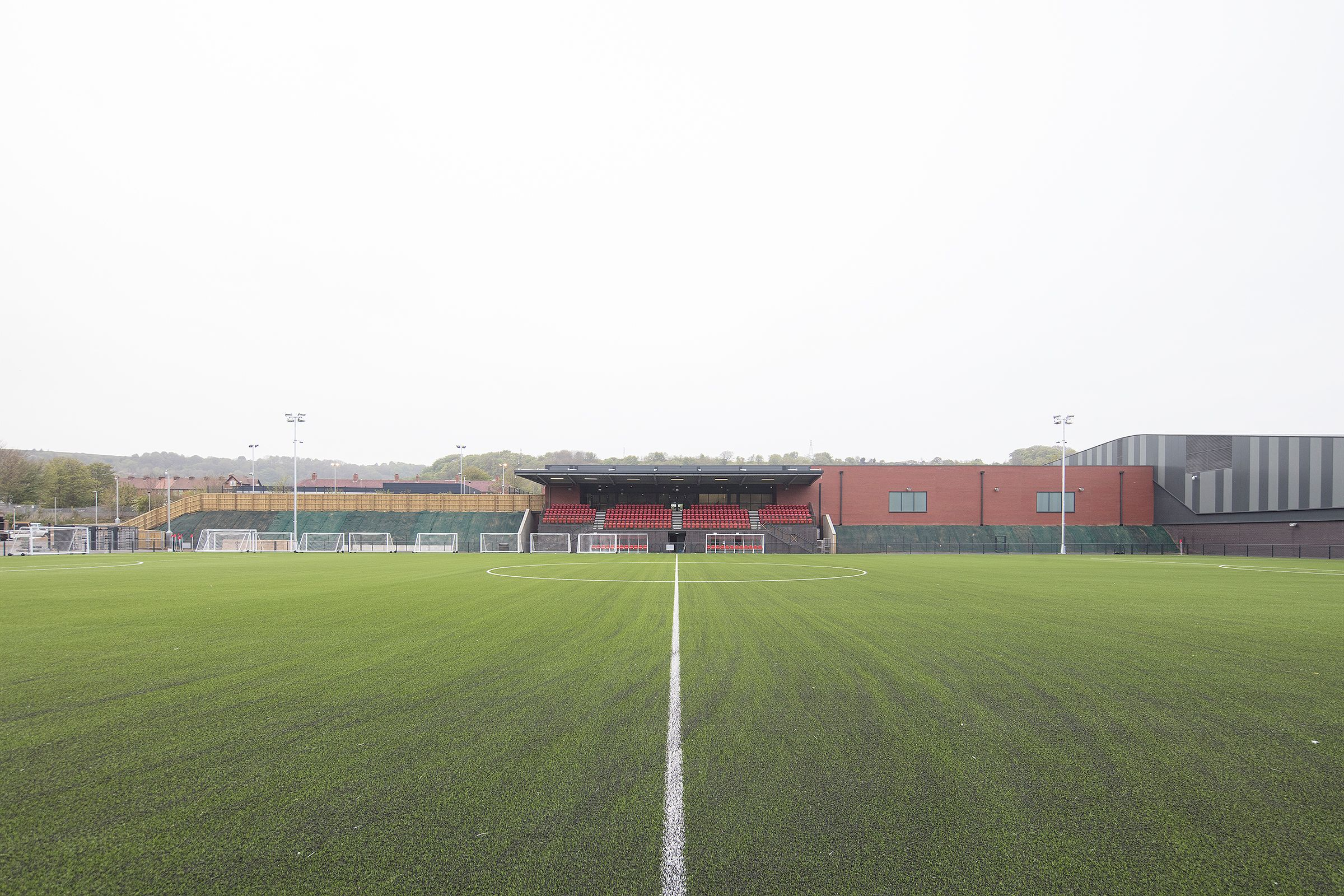 Scarborough FC pitch 2.jpg