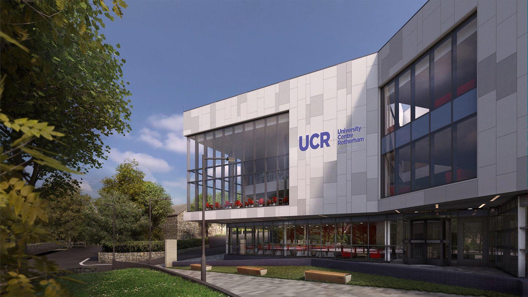 UCR Visual July 2017 midjpg