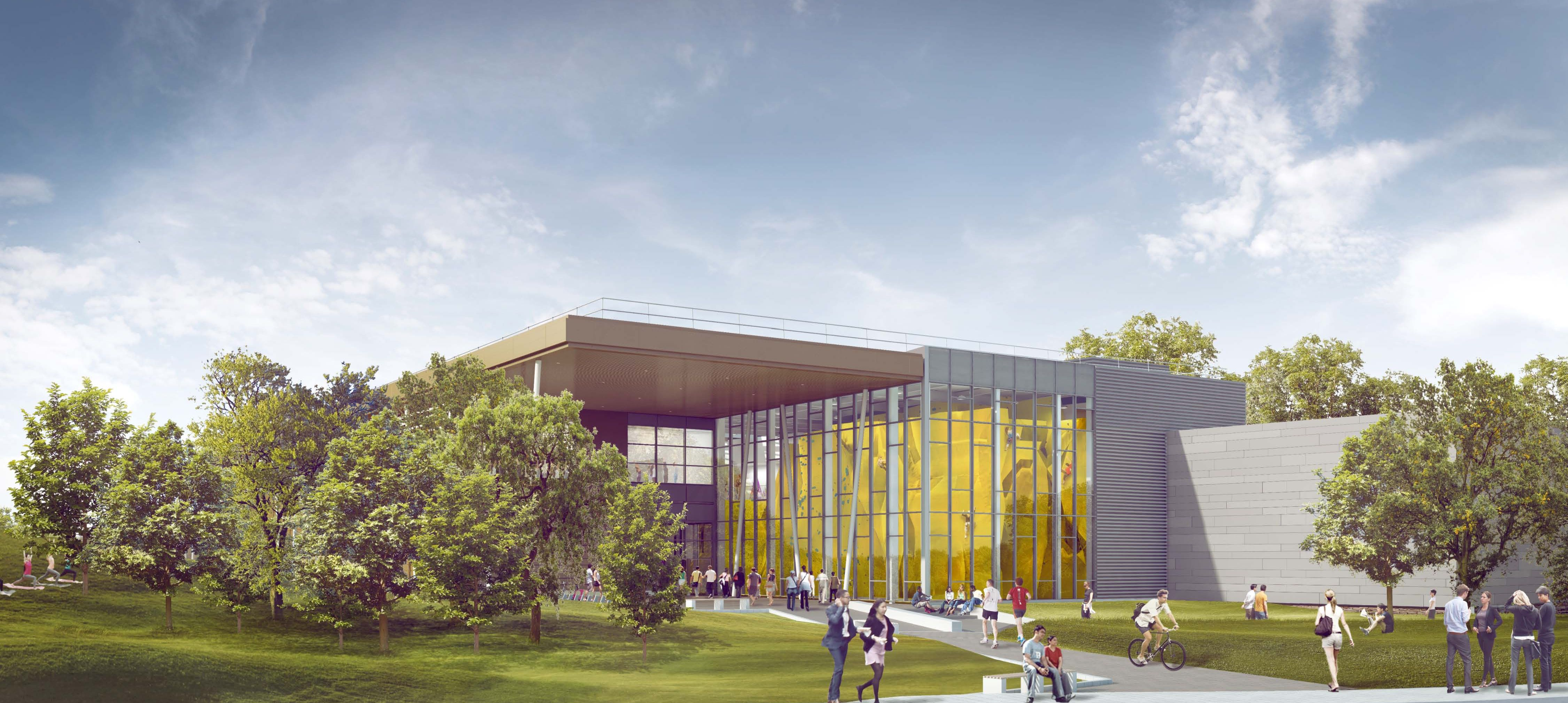 Over 100 jobs available at the university of warwick for University of warwick swimming pool