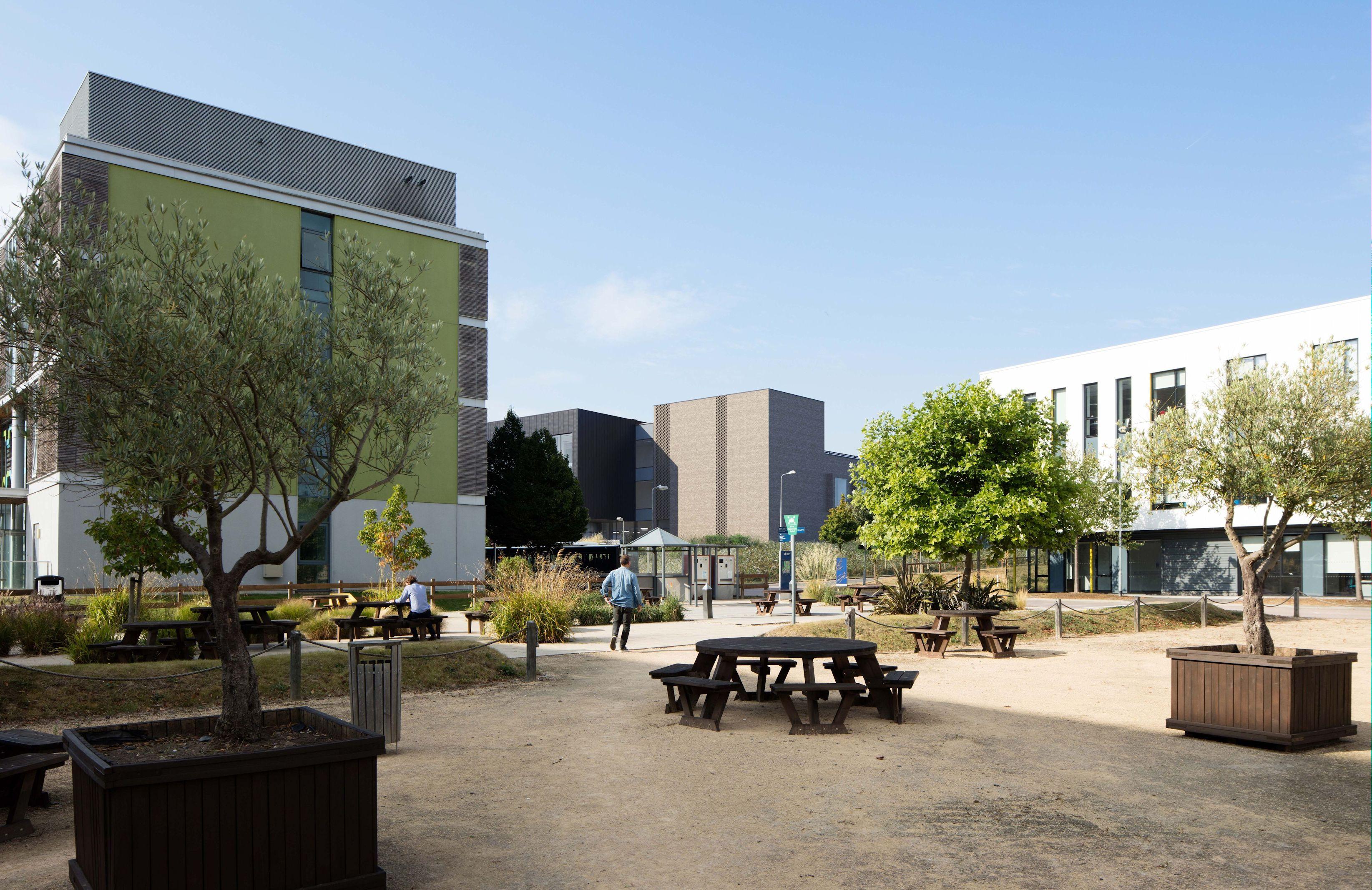 Anglia Ruskin School of medicine CGI midjpg