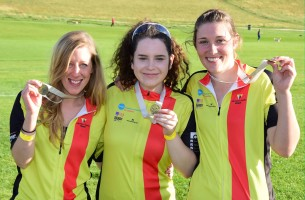 Image of Ladies with medals.jpg