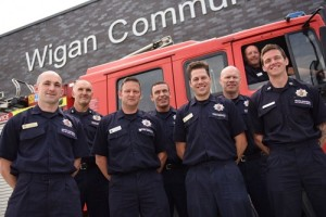 Image of Wigan fire team.jpg