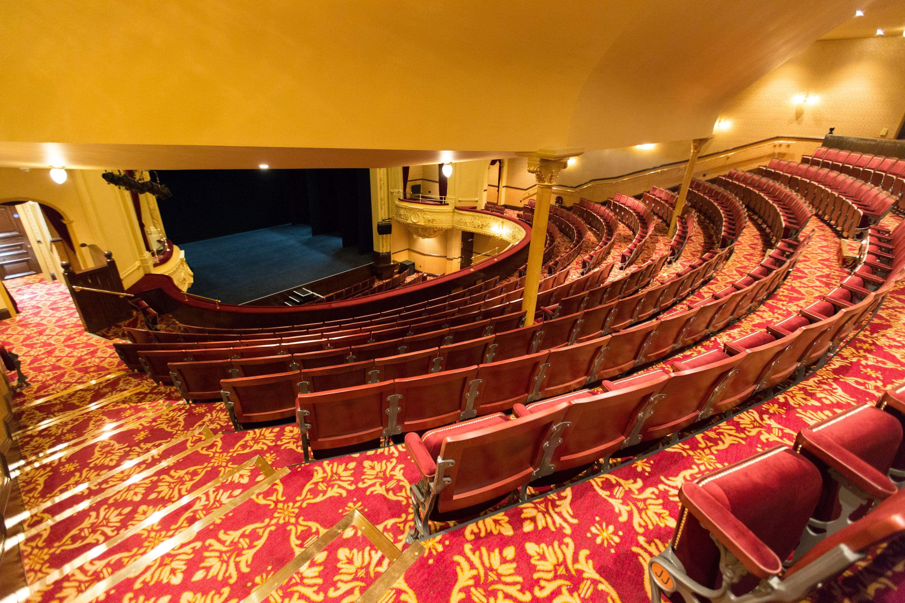 Darlington Hippodrome seating 3 mid.jpg