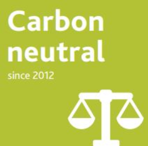 Carbon neutral.JPG