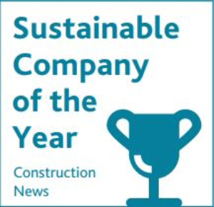 sustainable company of year.JPG