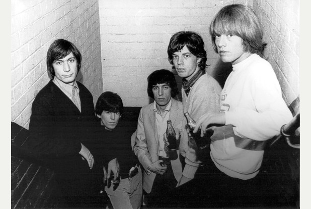 Rolling-Stones-at-Colston-Hall-1964.jpg