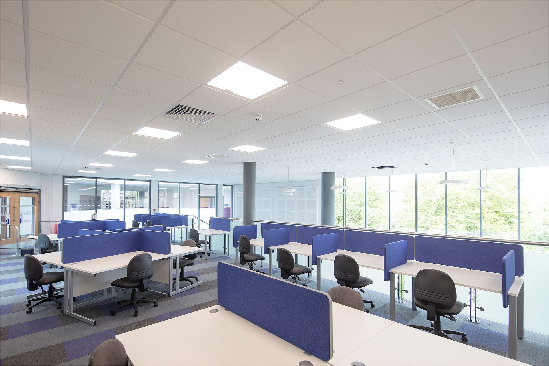 University College Rotherham - mid learning environment.jpg