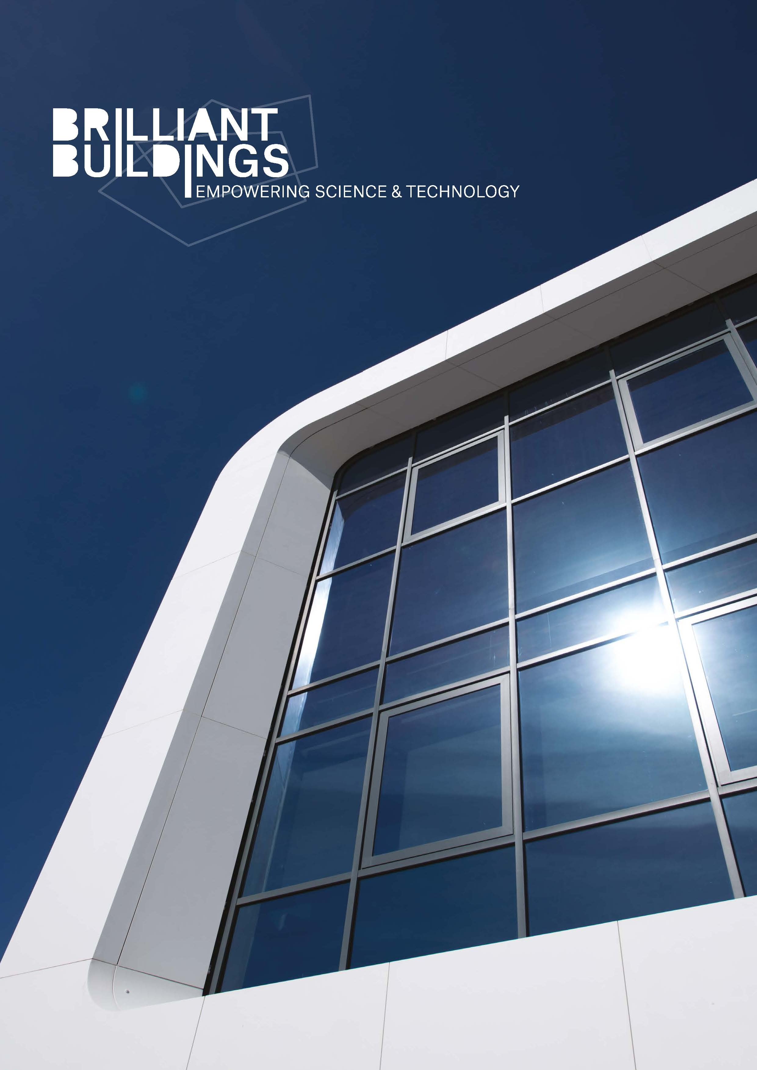 Brilliant Buildings - S&T front cover.jpg