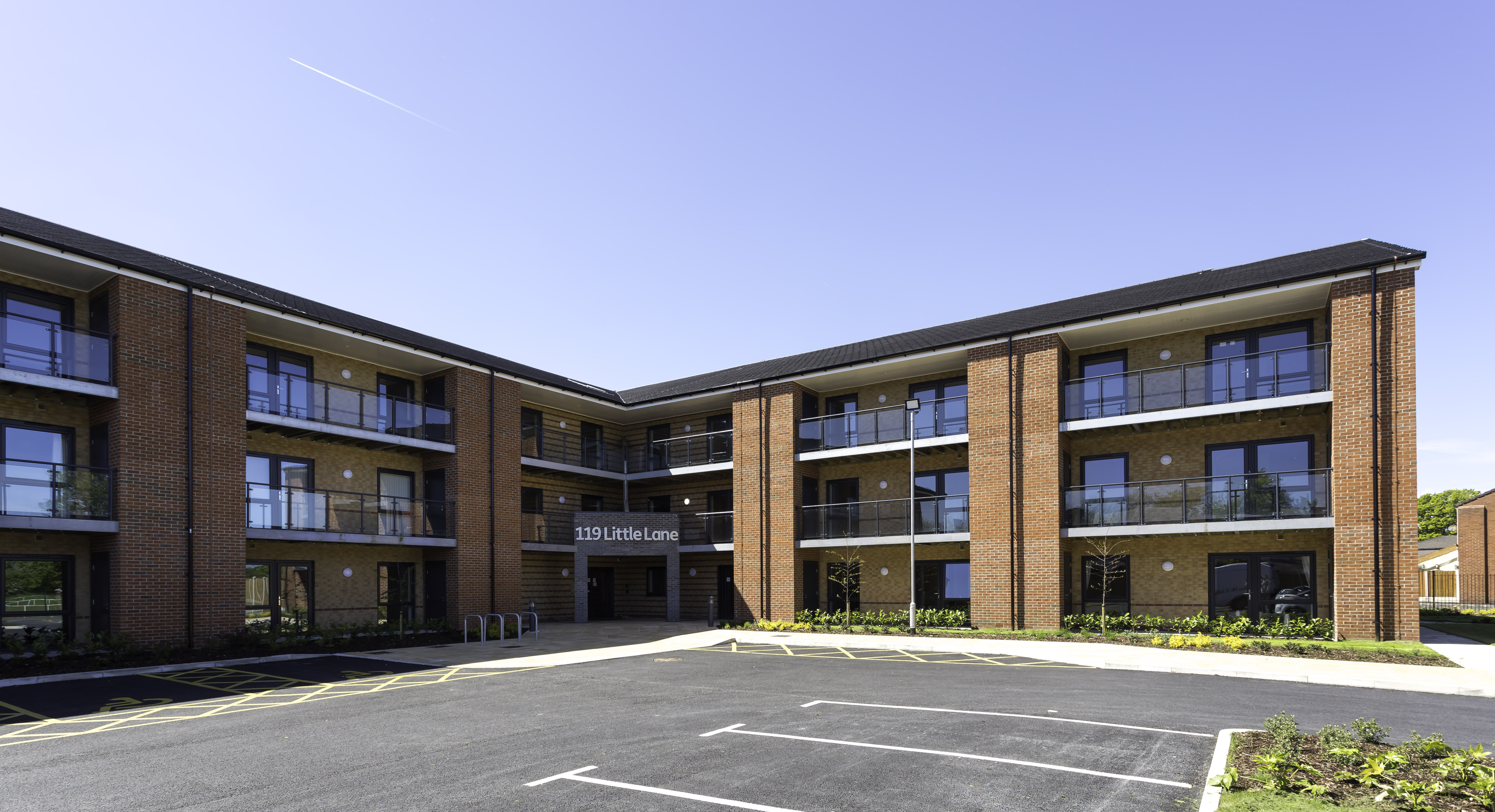 Little Lane Extra Care _D4A6412.jpg