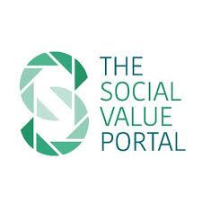 socialvalueportal.com/