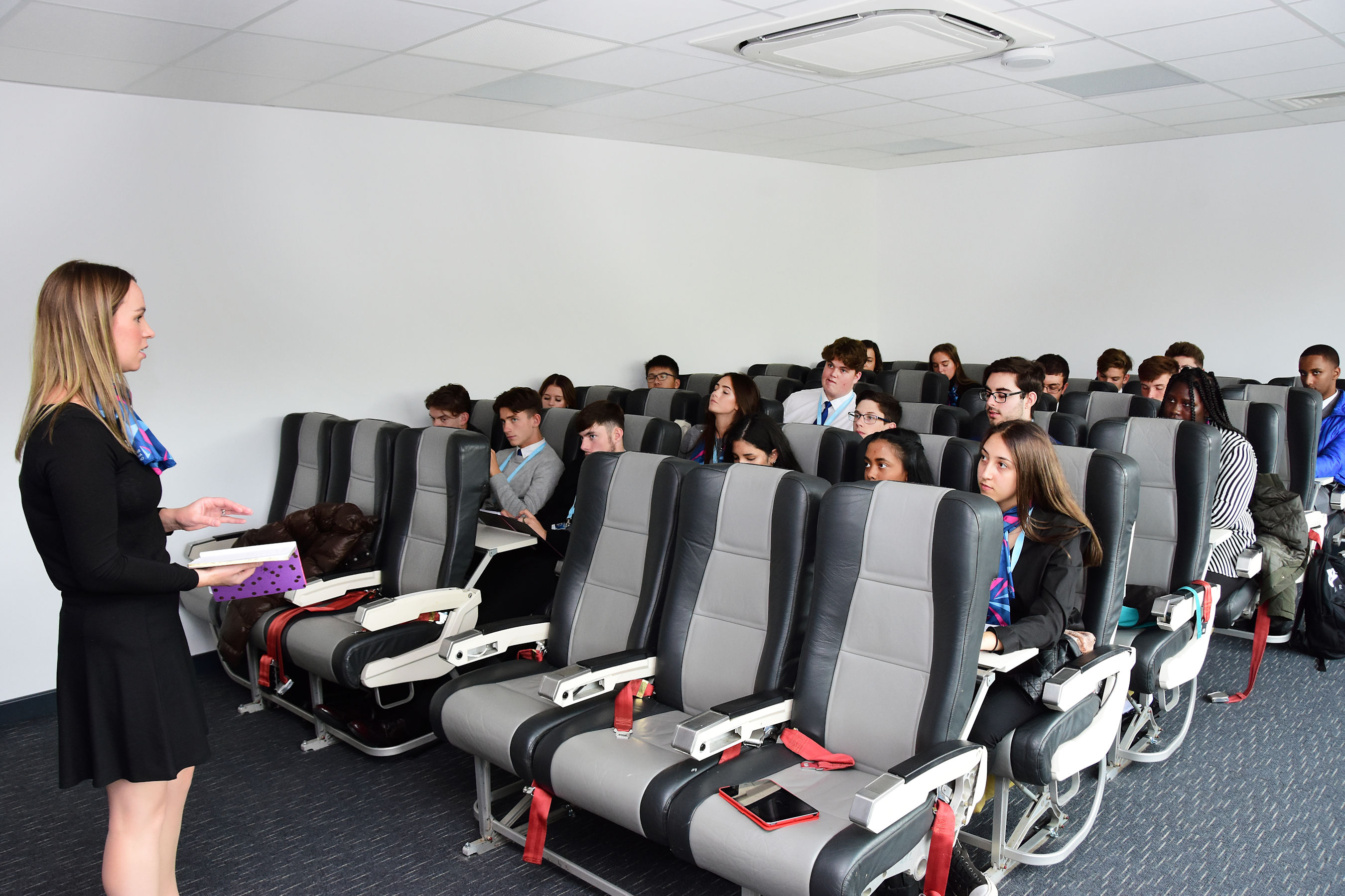 Stansted College plane chairs - mid.jpg