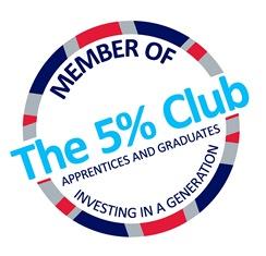 www.5percentclub.org.uk/