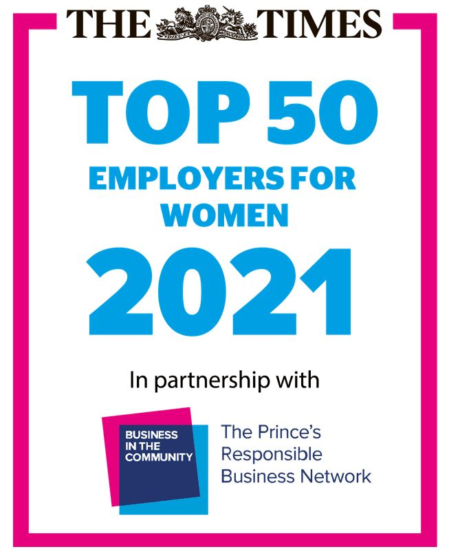 Times Top 50 Employers for Women.jpg