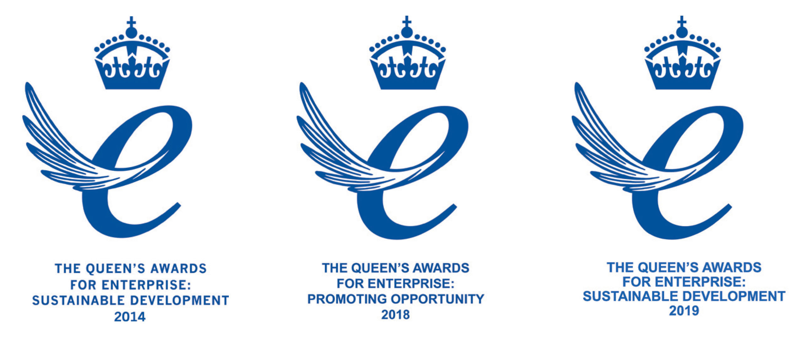 Queen's Awards Logo's.jpg