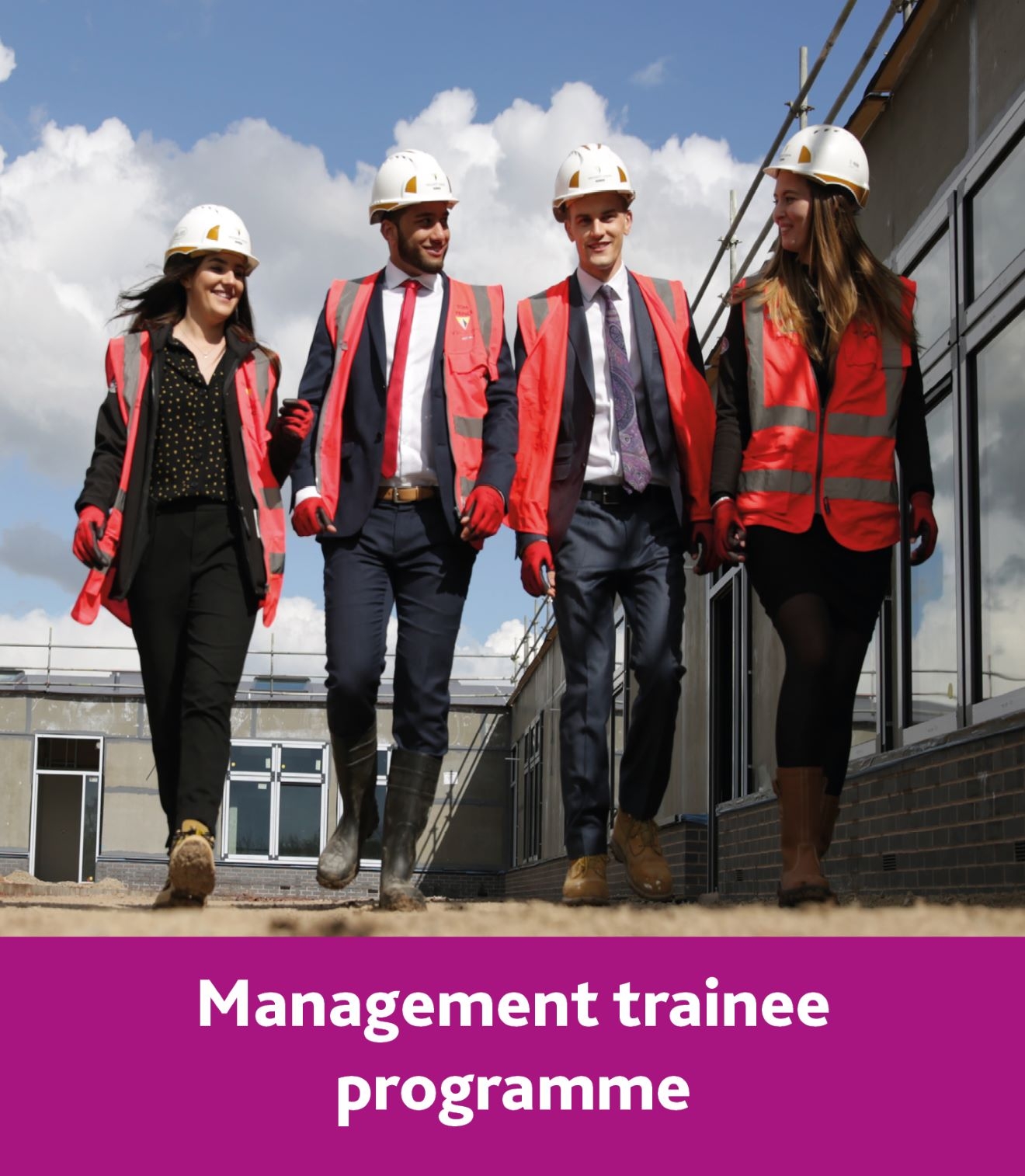 Management trainee.png