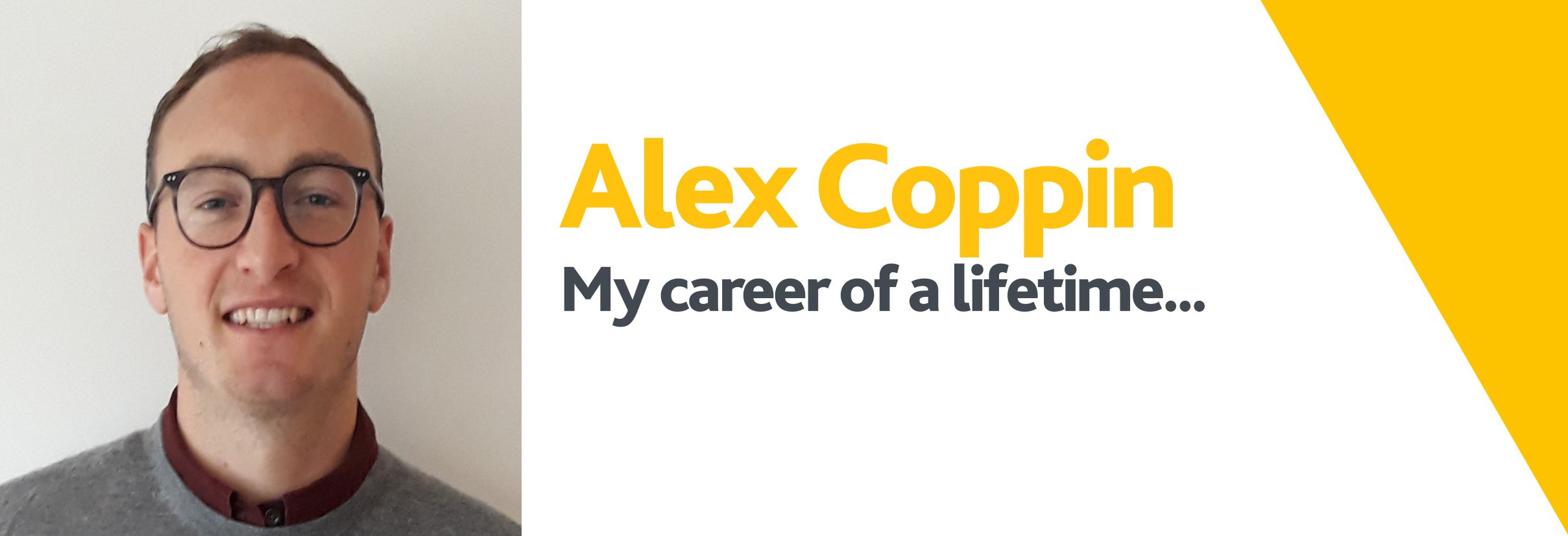 Alex Coppin - mid.png