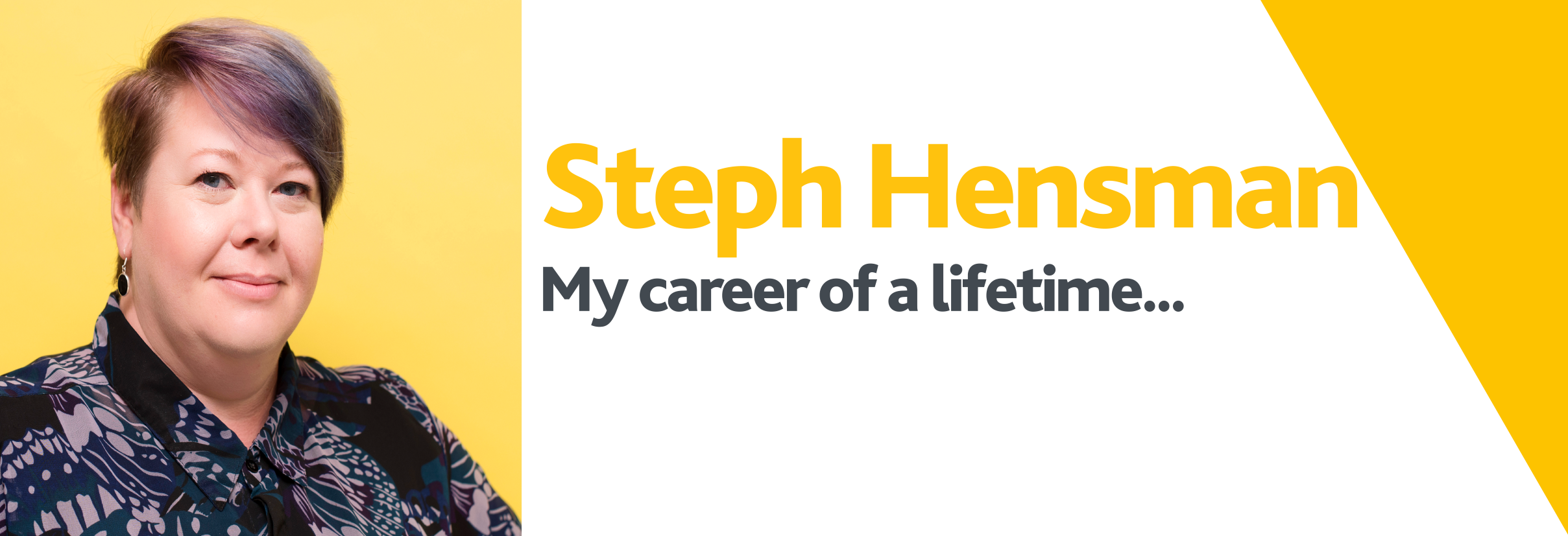 Career of a lifetime - Steph.png