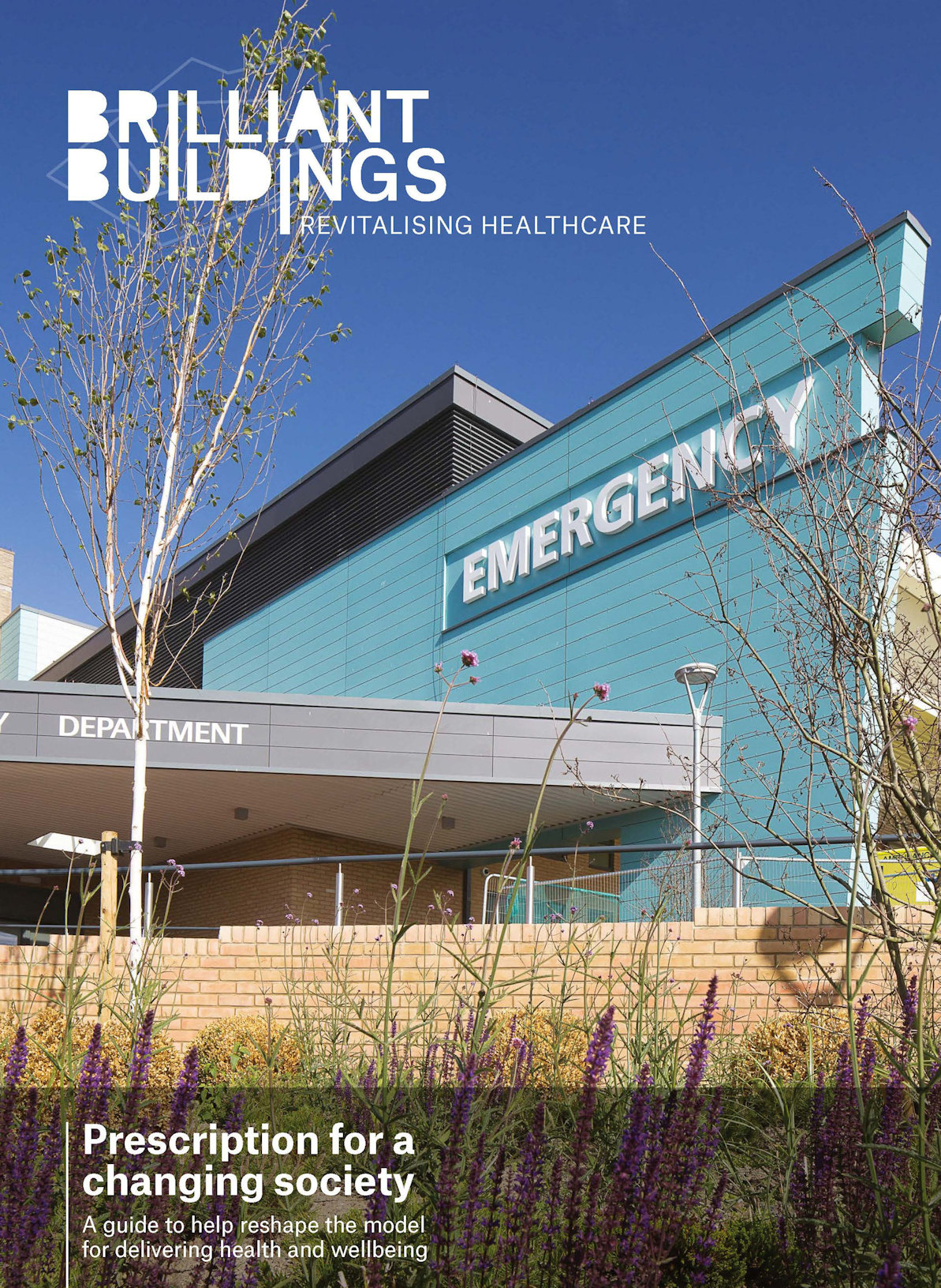 Brilliant Buildings Revitalising Healthcare front cover.jpg