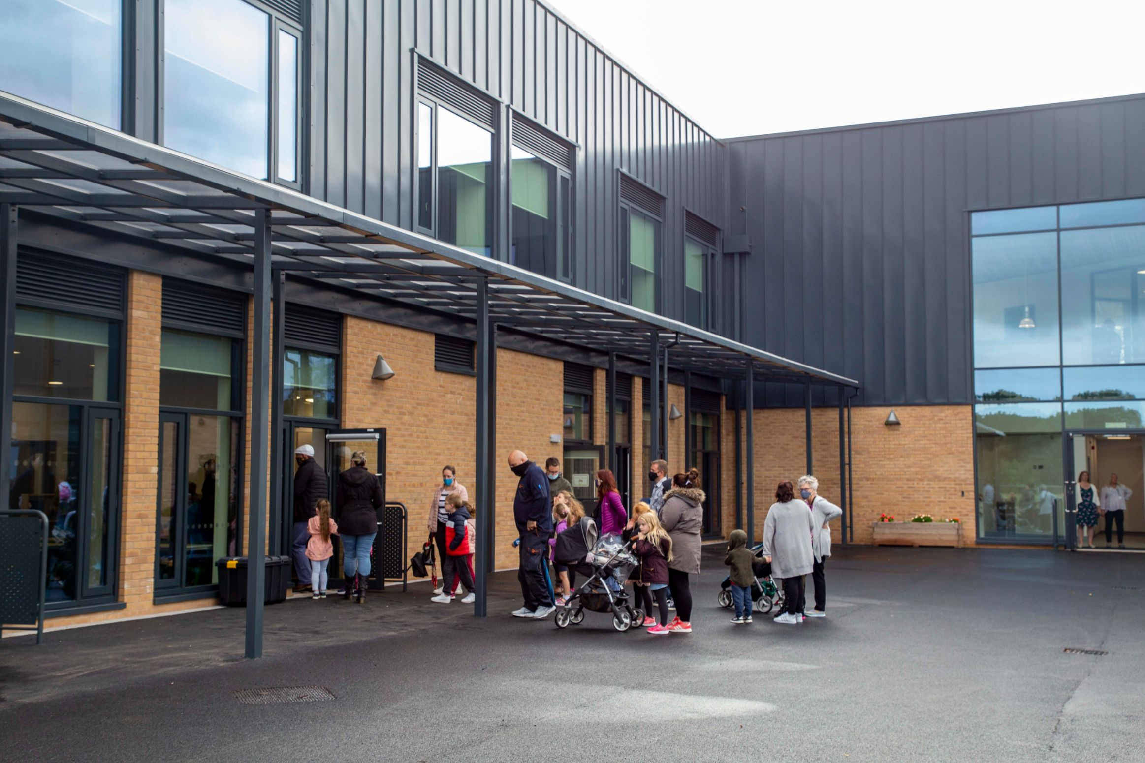 Parklands Educate Together Primary School (22).jpg