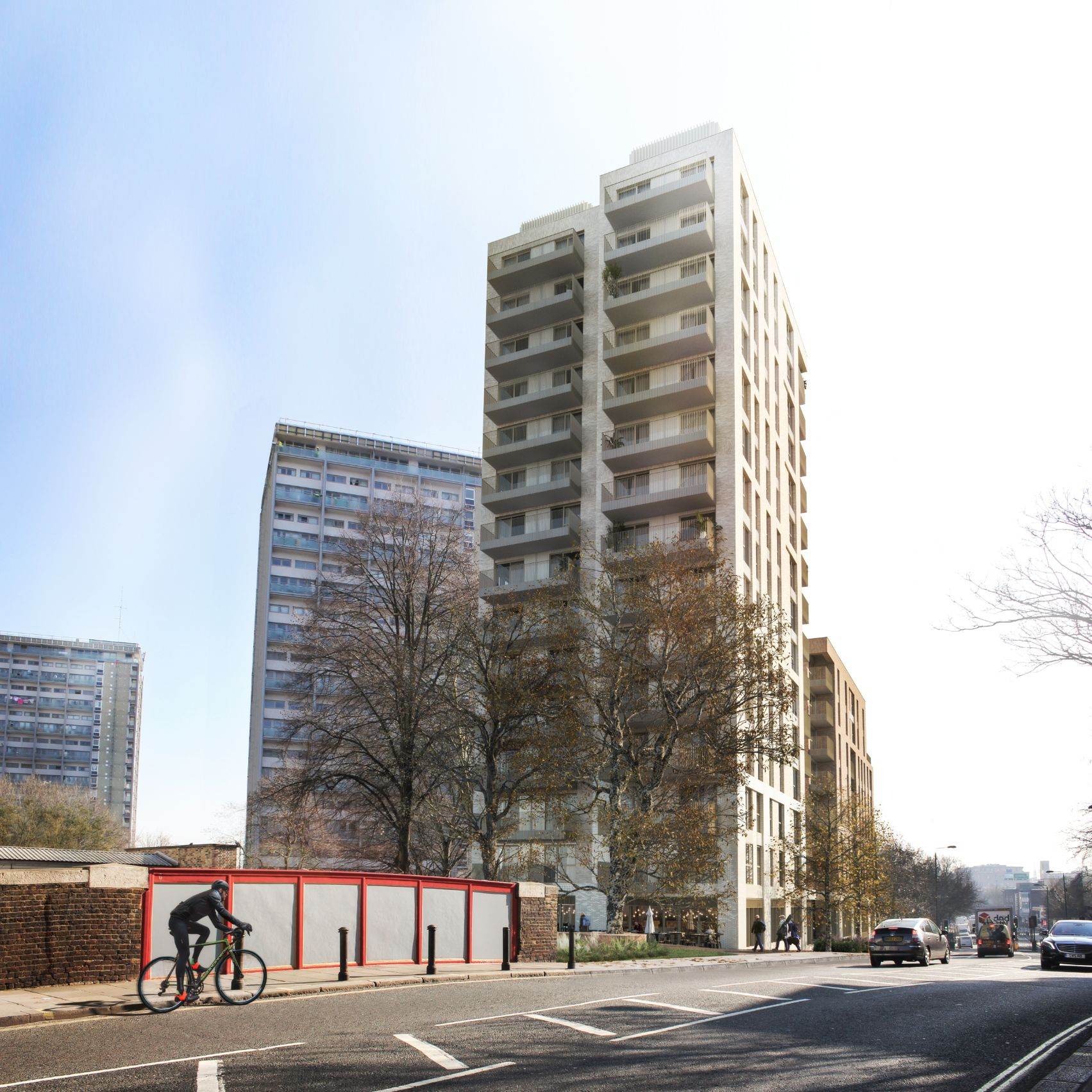 300 Harrow Road - CGI 1.jpg