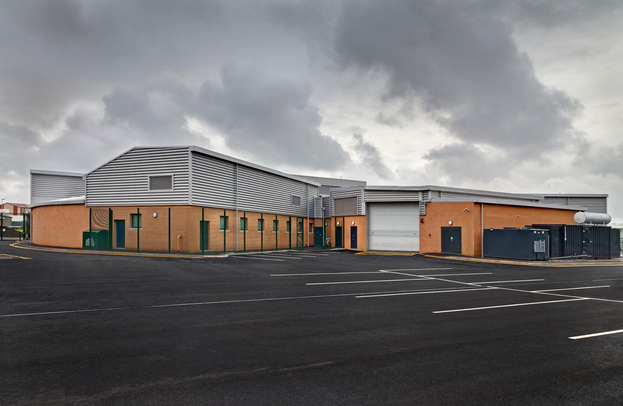 Vinyl Flooring Newport South Wales Office Floorings Cardiff Newport